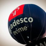 blimp-bradesco