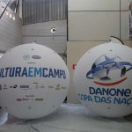 blimp-dirigível-inflável-Danone