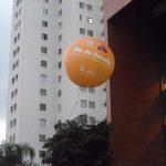 blimp-dirigível-inflável-dia do desafio
