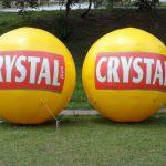 blimp-dirigível-inflável-cerveja crystal