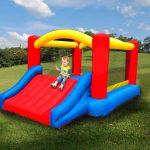 brinquedos-infláveis-escorregador