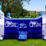 brinquedos-infláveis-água crystal