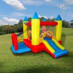 brinquedos-infláveis-castelo pula pula