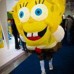 fantasias-infláveis-bob esponja