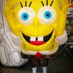 fantasias-inflaveis-sponge-bob