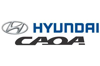 logo-hyundai-caoa