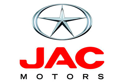 logo-jacmotors