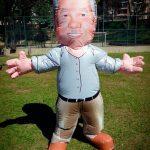 mascotes-infláveis-pessoas