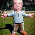mascotes-infláveis-de pessoas