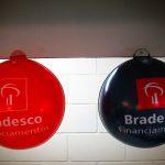 mini-infláveis-Bradesco