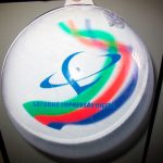 mini-infláveis-Saturno impressão digital