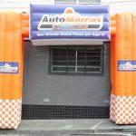 portal-inflável-auto marcas shoppingcar