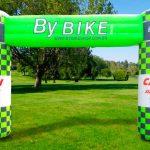 portal-inflável-by bike