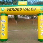 portal-inflável-verdes vales