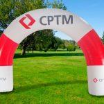 portal-inflável-CPTM
