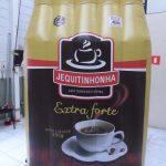 replica inflável café jequitinhonha