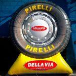 replicas-inflaveis-pneu pirelli