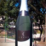 replicas-inflaveis-champagne
