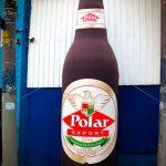 replicas-inflaveis-cerveja polar