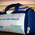 replicas-infláveis-bolsa de viagens