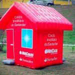 replicas-infláveis-web casas santander