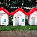 replicas-inflaveis-casas
