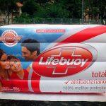 replicas-infláveis-lifebuoy