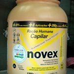 replicas-infláveis-ração humana capilar novex