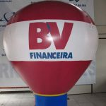 roof-top-inflável-bv financeira vermelho