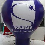 roof-top-inflável-consórcio soluçao