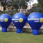 roof-top-inflável-seminovos unidas azul