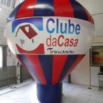 roof-top-inflável-clube da casa trindade