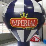 roof-top-inflável-Imperial calçados
