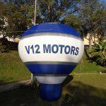 roof-top-inflável-v12 motors