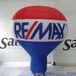 roof-top-inflável-remax