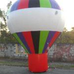 roof-top-inflável-personalizado com sua marca