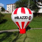 roof-top-inflável-Milazzo fiat