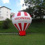roof-top-inflável-Honda consórcio
