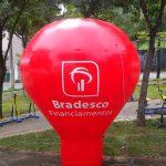 roof-top-inflável-Bradesco financiamentos