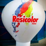 roof-tops-resicolor-tintas
