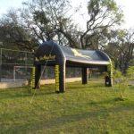tenda-inflável-decoração