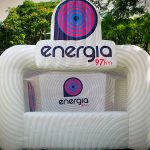 tenda-inflável-radio energia 97 fm