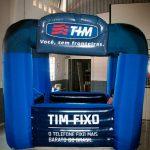 tenda-inflável-Tim fixo azul