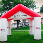 tenda-inflável-climacom LG