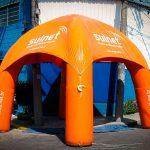 tenda-inflável-sulnet
