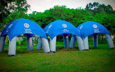 tendas-inflaveis