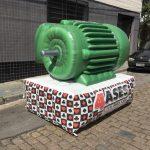 Réplica-inflável-motor-1