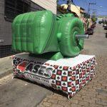 Réplica-inflável-motor-2