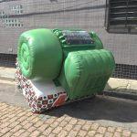 Réplica-inflável-motor-4
