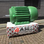 Réplica-inflável-motor-5